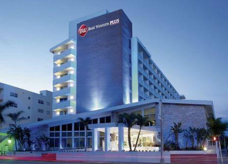 Hotel Best Western Plus Atlantic Beach Resort in Florida - Bild von DERTOUR
