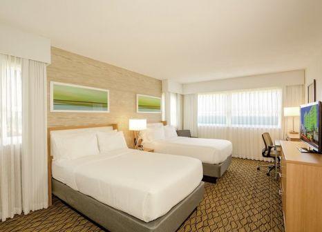 Hotelzimmer im Holiday Inn Miami Beach Oceanfront günstig bei weg.de