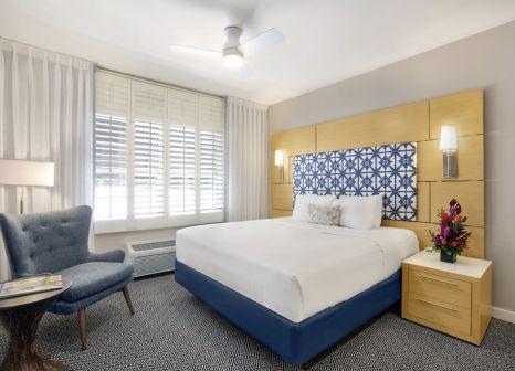 Hotel The Landon 1 Bewertungen - Bild von DERTOUR