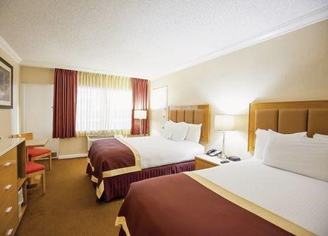 Hotelzimmer im Ocean Sky Hotel & Resort günstig bei weg.de