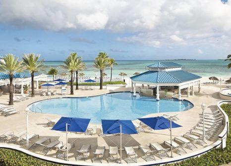 Hotel Meliá Nassau Beach in Bahamas - Bild von DERTOUR