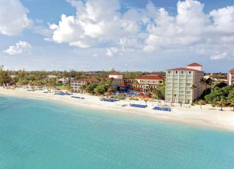 Hotel Breezes Resort & Spa Bahamas in Bahamas - Bild von DERTOUR