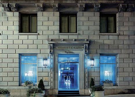 Hotel The Dylan in New York - Bild von DERTOUR