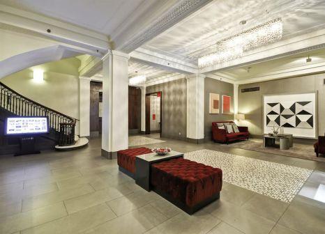 Hotel The Dylan 0 Bewertungen - Bild von DERTOUR