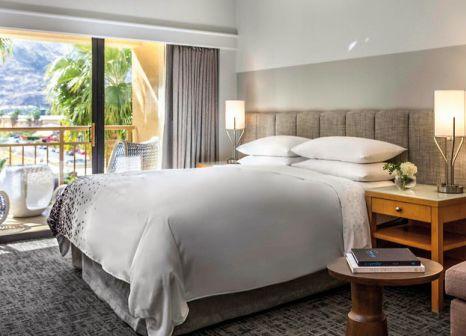 Hotel Renaissance Palm Springs 2 Bewertungen - Bild von DERTOUR