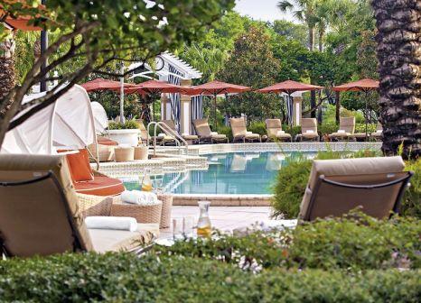 Hotel Renaissance Orlando Resort at SeaWorld 2 Bewertungen - Bild von DERTOUR