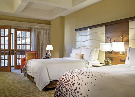 Hotelzimmer im Renaissance Orlando Resort at SeaWorld günstig bei weg.de