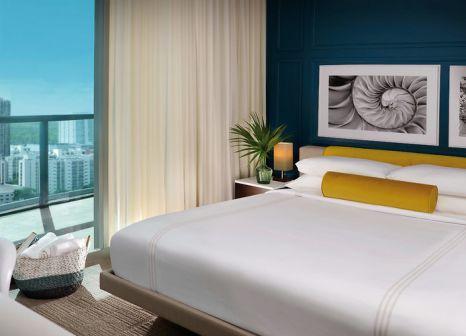 Hotel Solé Miami, A Noble House Resort günstig bei weg.de buchen - Bild von DERTOUR