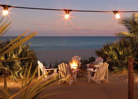 Hotel Solé Miami, A Noble House Resort 1 Bewertungen - Bild von DERTOUR