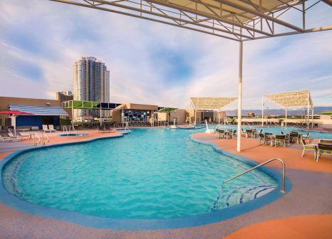 The Strat Hotel - Casino - Skypod günstig bei weg.de buchen - Bild von DERTOUR