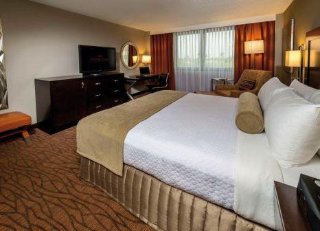 Hotel Sonesta Miami Airport günstig bei weg.de buchen - Bild von DERTOUR