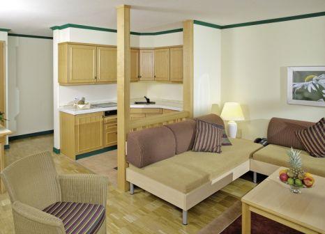 Hotelzimmer im Hapimag Resort Winterberg günstig bei weg.de
