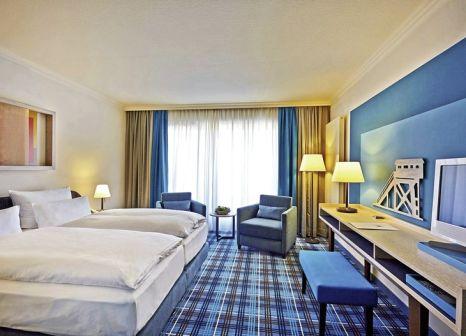 Hotelzimmer im Aalernhüs Hotel & Spa günstig bei weg.de