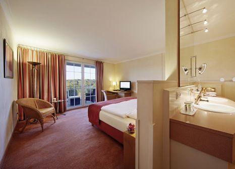 Lindner Hotel & Sporting Club Wiesensee 7 Bewertungen - Bild von DERTOUR