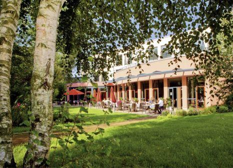 TOP CountryLine Heide Spa Hotel & Resort in Sachsen - Bild von DERTOUR