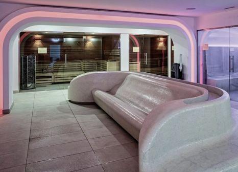 Hotel Grand Lubicz 103 Bewertungen - Bild von DERTOUR