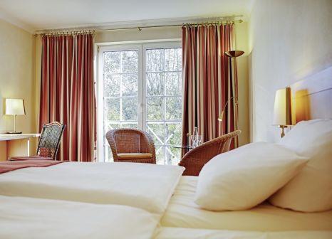 Lindner Hotel & Sporting Club Wiesensee in Rheinland-Pfalz - Bild von DERTOUR