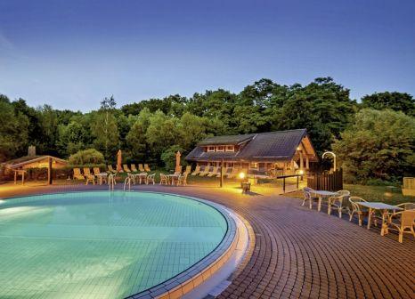 TOP CountryLine Heide Spa Hotel & Resort 10 Bewertungen - Bild von DERTOUR