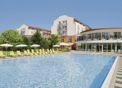 Hotel The Monarch in Bayern - Bild von DERTOUR