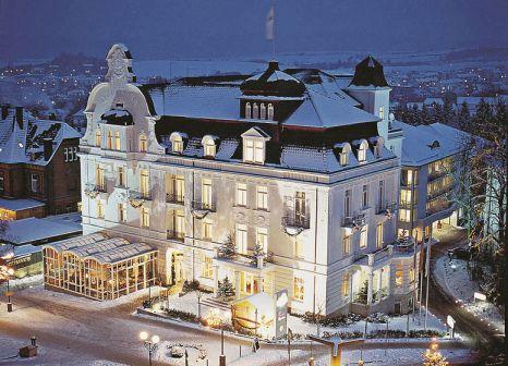Göbel's Hotel Quellenhof in Hessen - Bild von DERTOUR
