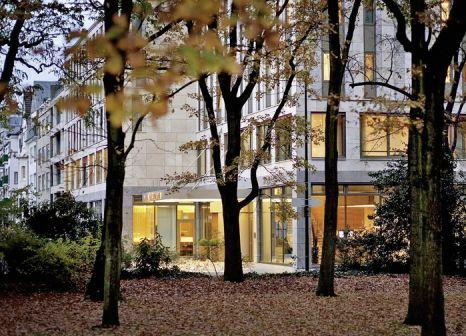 Hotel Meliá Düsseldorf in Nordrhein-Westfalen - Bild von DERTOUR