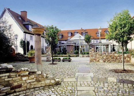 Lindner Hotel & Spa Binshof in Rhein-Main Region - Bild von DERTOUR