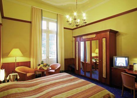 Häcker's Grandhotel Bad Ems 1 Bewertungen - Bild von DERTOUR