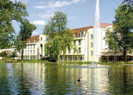 Hotel Thermalis günstig bei weg.de buchen - Bild von DERTOUR