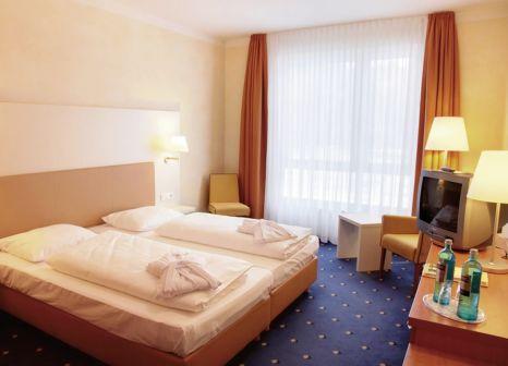 Hotel Thermalis in Hessen - Bild von DERTOUR