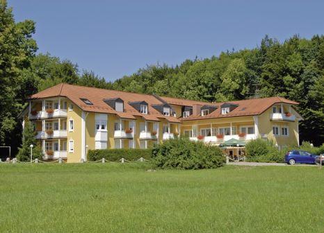Vitahotel Sonneck günstig bei weg.de buchen - Bild von DERTOUR