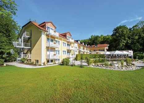 Vitahotel Sonneck in Allgäu - Bild von DERTOUR