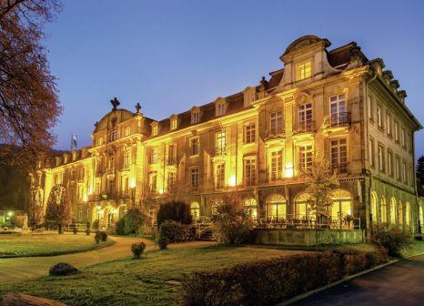 Hotel Dorint Resort & Spa Bad Brückenau 3 Bewertungen - Bild von DERTOUR