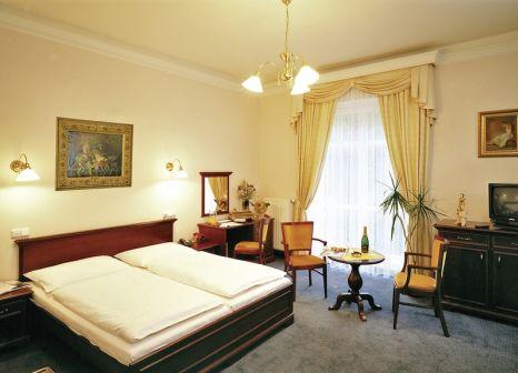 Parkhotel Richmond in Kaiserwald - Bild von DERTOUR