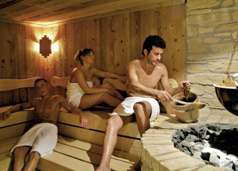 Rugard Strandhotel 11 Bewertungen - Bild von DERTOUR