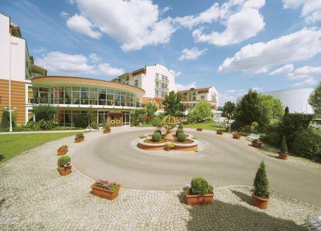 Hotel The Monarch günstig bei weg.de buchen - Bild von DERTOUR