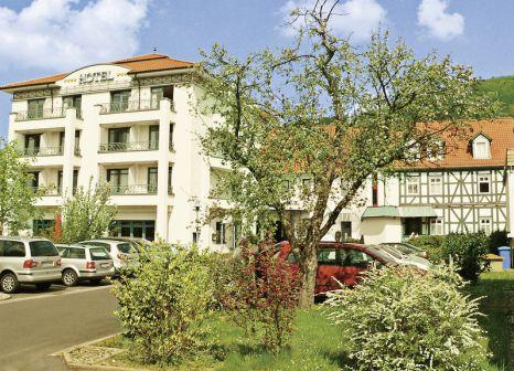 Göbel's Hotel Aquavita günstig bei weg.de buchen - Bild von DERTOUR