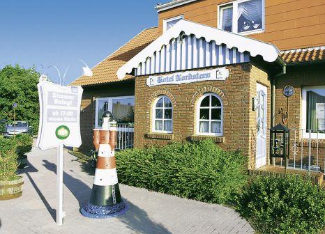 Nordstern Hotel & Pension Deichblick in Nordseeküste - Bild von DERTOUR