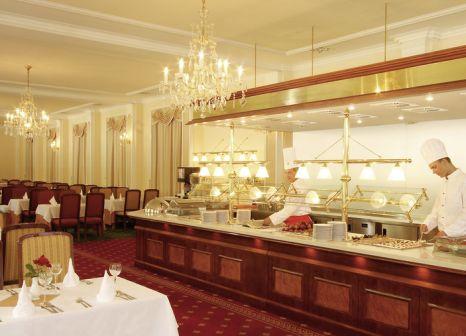Parkhotel Richmond 10 Bewertungen - Bild von DERTOUR