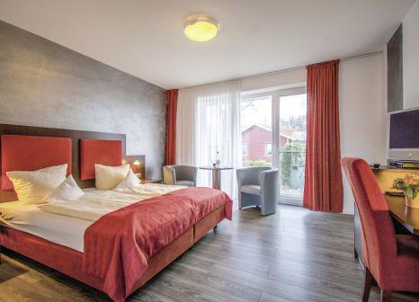 Hotelzimmer im Nordstern Hotel & Pension Deichblick günstig bei weg.de