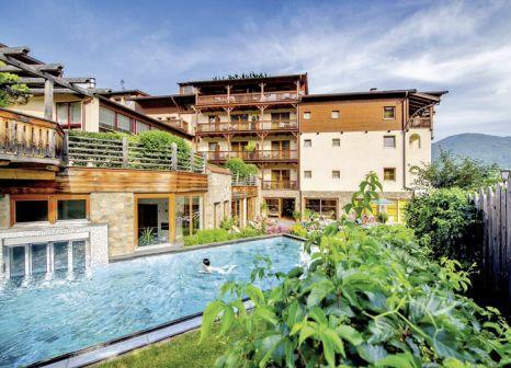 Hotel Taubers Unterwirt 15 Bewertungen - Bild von DERTOUR