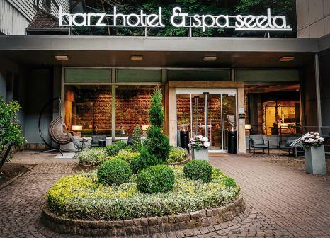 Hotel Seela günstig bei weg.de buchen - Bild von DERTOUR