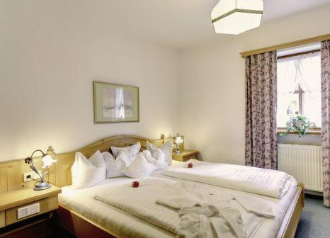 Hotel Resort Achensee in Nordtirol - Bild von DERTOUR