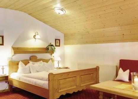 Hotel Resort Achensee 16 Bewertungen - Bild von DERTOUR