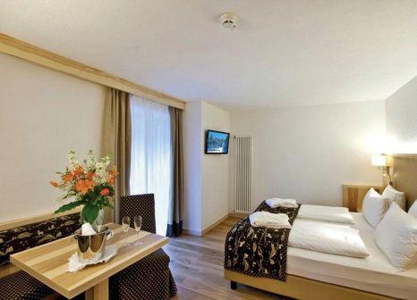 Hotelzimmer im Rio Stava Family Resort & Spa günstig bei weg.de
