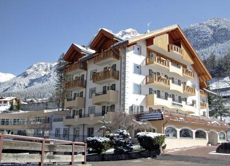 Hotel Rio Stava Family Resort & Spa günstig bei weg.de buchen - Bild von DERTOUR
