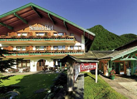 Hotel Steinbach 14 Bewertungen - Bild von DERTOUR