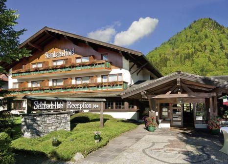 Hotel Steinbach in Bayern - Bild von DERTOUR