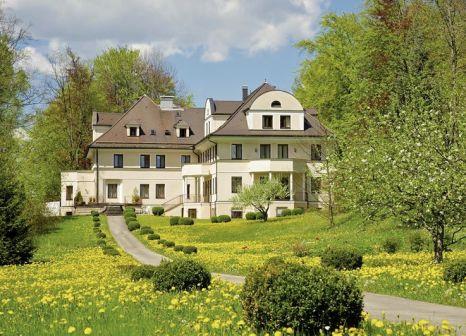 Hotel Villa Toscana in Allgäu - Bild von DERTOUR