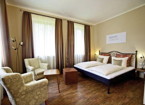 Hotelzimmer mit Surfen im Villa Toscana
