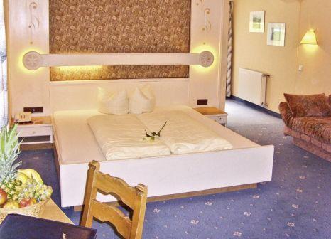 Hotelzimmer mit Fitness im Sport & Vitalhotel Seppl